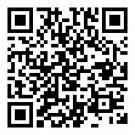 https://atv-quad-magazin.com/attachments/20130800imo006.pdf