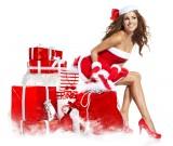Fröhliche Weihnachten und viele Geschenke wünscht das Team von ATV&QUAD allen Leserinnen und Lesern