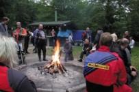 Back to the Roots: Wunsch nach einem gemütlichen Quadtreffen im Harz 2014?
