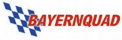 Bayernquad