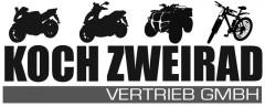 Aus für Koch Zweirad und Reaction Deutschland: Beendigung der Geschäftsaktivitäten zum 30. März 2014