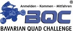 BQC Bavarian Quad Challenge