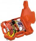 Rotapax, First Aid: Erste-Hilfe-Box