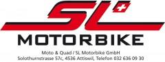 SL Motorbike