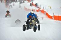 SnowSpeedHill Race 2014: Letzte Chance für das letzte Schneevergnügen in Eberschwang am 8. März