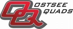 Qstsee Quads
