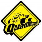 QuadMagic
