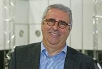 Zweirad Koch Geschäftsführer Wil Fronik: schließt den Laden zum 30. März 2014
