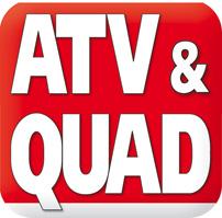 Neue Apps und Webseiten für ATV- und Quad-Piloten: ATV&QUAD Magazin bietet jetzt auch eine App fürs Smartphone