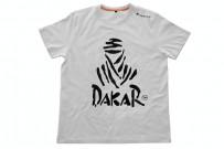 Touratech Dakar Kollektion: Shirts, Jacken, Caps, Taschen und Rucksäcke
