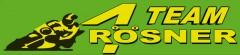 Team Rösner
