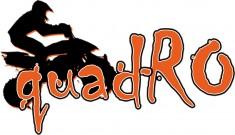 quad-Ro