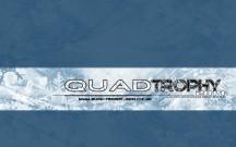 Quad Trophy Rochlitz 2014