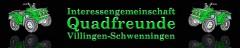 Quadfreunde Villingen-Schwenningen