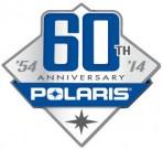 Polaris 60th Anniversary