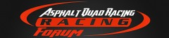 Asphalt-Racing.de