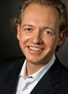 Jan Breckwoldt: seit 1. Mai 2014 neuer General Manager bei Suzuki International Europe in Bensheim für die Abteilung Motorrad & ATV