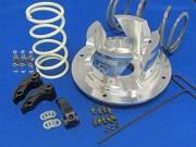 Dalton Vario Kupplungs Kit für Polaris RZR 1000: aktuell im Sortiment von TMF Racing