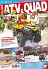 ATV&QUAD Magazin 2014/11-12, Titel