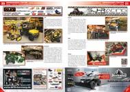 ATV&QUAD Magazin 2014/11-12, Seite 20-21