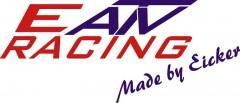 E.-ATV Racing