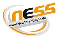NewStreetStyle