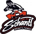 Schantl Quad ATV