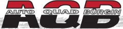 ACB Auto Quad Bürgin