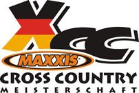 Maxxis Cross Country Meisterschaft (GCC)