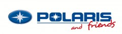 Polaris & Friends