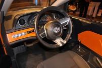 Elio entwickelt ein Drei-Liter-Mobil: Der Motor kommt vom deutschen Zulieferer IAV aus Berlin