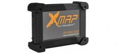 Das erste Navi von Xmap Systems, Xmap 3000, fand speziell im ATV- und UTV-Bereich Abnehmer