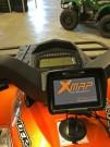 Xmap 4000 und Xmap 5000 von Xmap Systems sind speziell für den Einsatz unter extzremen äußeren Bedingungen entwickelt worden