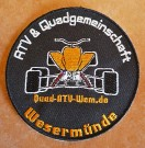 ATV & Quadgemeinschaft Wesermünde