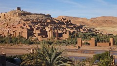 Marokko Offroad Abenteuer 2015: Abenteuer-Trip in Orte, die gewöhnliche Touristen kaum betreten