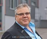 Die einzige deutsche Quad Messe – die Euro ATV Quad – wird organisiert von Dominik Deutsch