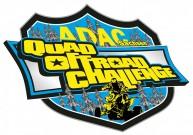 ADAC Sachsen Quad Offroad Challenge