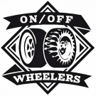 On / Off Wheelers