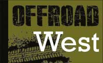 Offroad West