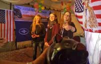30 Jahre Auto Max Kettner: Silvester-Party 2015