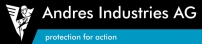 Andres Industries, Protection for Action