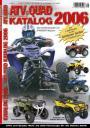 ATV&QUAD Katalog 2006