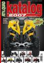 ATV&QUAD Katalog 2007