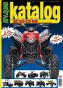 ATV&QUAD Katalog 2008